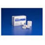 Tenderskin Paper Tape, Hypoallergenic, 1inch