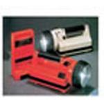 Litebox Battery for SL-40