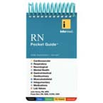 RN Nurses Pocket Guide