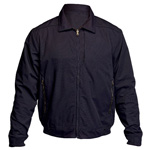 5.11 Taclite Reversible Company Jacket, Fire Navy, 2XL