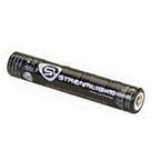 Replacement Flashlight Battery Stick for SL20XP, NiCd