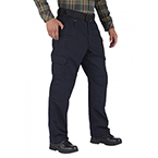 5.11, Pants, Taclite Flannel, Men, Dark Navy, 28/30