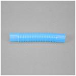 Corrugated Tubing for Aerosol
