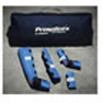 Prosplint Splint Kit, without E Collar, Pediatric