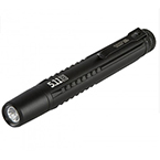 5.11 TMT PLx Penlight, Black