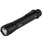 5.11, TMT A2 Flashlight, Black