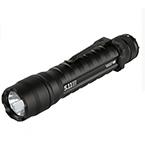 5.11, TMT L2 Flashlight, Black