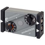 Autovent 2000 Automatic Transport Ventilator, 2-Second Version