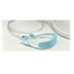 Transtracheal Catheter, 14ga, Pediatric