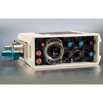 Pneupac babyPAC Ventilator