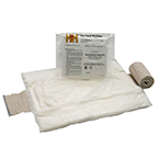Big Cinch Large Compression Dressing, 12inch x 16inch