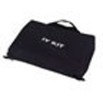 IV Administration Kit Bag, Padded, 12 1/2 x 8 x 3inch, Navy