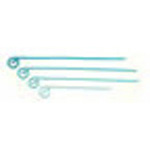 Stylet, Disposable, Sterile, 12 French