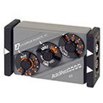 Autovent 3000 Automatic Transport Ventilator, 1.5-Second Version