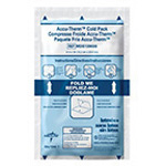 Accu-Therm Cold Pack, Insulated, Heavyweight, 6inch x 10inch