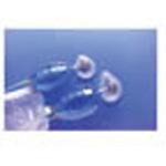 Rusch Manual Resuscitator Adult BVM w/Bag Reservoir, MED Mask