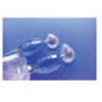 Rusch Manual Resuscitator, Adult BVM w/Tube Reservoir, MED Mask