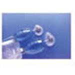 Rusch Manual Resuscitator Pediatric BVM w/Bag Reservoir, SM Mask