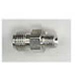 Oxygen Adapter, DISS Male x 1/8 NPT Male