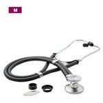 Adscope 641 Stethoscope, Sprague Rappaport Type, Magenta