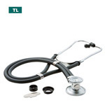 Adscope 641 Stethoscope, Sprague Rappaport Type, Teal