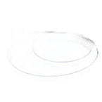 Stethoscope Diaphragm, Adult, for ADC Adscope and Proscope Stethoscopes