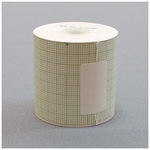 EKG Paper, Roll, for LifePak 5