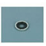 Regulator Gasket, Nylon