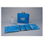 Mattress Carry Case, for Evac-U-Splint Vacuum Mattress