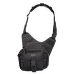 5.11 PUSH Pack, Black