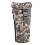 CT-6 Traction Splint, Military/DOD Unique, Carrying Case, 1/2inch D Pole, Pediatric-Adult