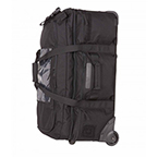 5.11 Mission Ready 2.0 Bag, Black