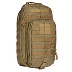 5.11 Rush MOAB 10 Pack, Sandstone