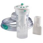 AeroEclipse II BAN Nebulizer, w/Mouthpiece and Supply Tubing