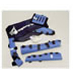 Prosplint Splint Kit, Original, Adult