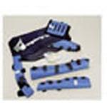 Prosplint Splint, Wrist/Forearm, Adult, 13inch L x 10.25inch W