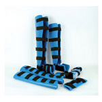 Prosplint Splint Kit, Extremity, Adult