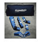 Prosplint Splint Kit, Pediatric