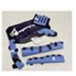 Prosplint Splint, Arm, Large, 27inch L x 13inch W