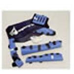 Prosplint Rib Splint/Restraint, Swath 30inch L x 9 inch W