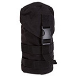 5.11 H2O Carrier Pouch, Black