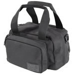 5.11 Kit Bag, Black, Small