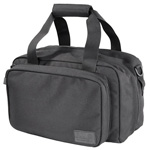 5.11 Kit Bag, Black, Large
