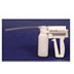 RES-Q-VAC Emergency Suction Kit, Adult  w/Soft Wide-Bore Catheter