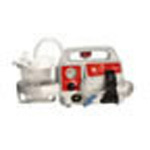 S-SCOR VX-2 Suction Unit, Portable, w/Variable Regulator and Bracket