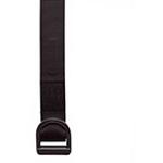 5.11 Operator Belt, 1.75inch, Black, SM