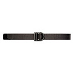 5.11 Trainer Belt, 1.50inch, Black, SM