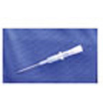 Jelco IV Catheters, 14ga x 1 1/4inch *Discontinued*