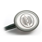 Replacement Stethoscope Diaphragm, for Adscope 600, 601, 603 and 612 Stethoscopes