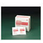 *Discontinued* Webcol Alcohol Preps, 2 ply, MED